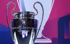 La Champions 19/20 se resolverá con una Final a 8 en Lisboa