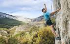 8 destinos españoles ideales para aventureros