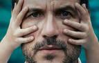 Natxo López sitúa 'Perdida' entre las más vistas de Netflix en Latinoamérica