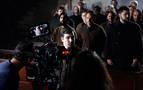 El sector audiovisual de Navarra pide subir un 5% el incentivo fiscal