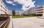 Se vende piso reformado en urbanización