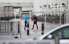 El brote del matadero en Alemania se eleva a 730 trabajadores contagiados