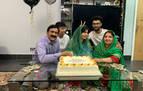 Malala, la luchadora por la educación y premio Nobel de la Paz, se licencia en filosofía en Oxford
