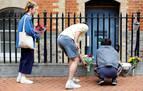 La Policía califica de atentado terrorista el ataque con 3 muertos en Reading