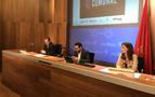 Navarra presenta el programa Comunal para combatir la despoblación
