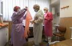 Salud aprueba restricciones de contactos sociales en Tudela