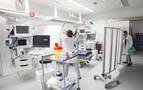 Navarra registra 13 casos nuevos de coronavirus, uno de ellos relacionado con el rebrote de ayer