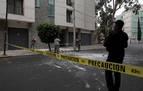 Aumentan a seis los muertos y a 500 las casas dañadas por el terremoto en México