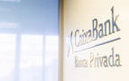 Premio a CaixaBank como mejor entidad de banca privada de Europa