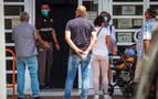 España trata de atajar 40 brotes aunque solo una decena preocupa