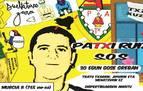 Oberena rechaza la pancarta sobre Patxi Ruiz y no participará en la exposición