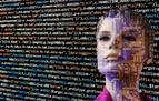Proponen crear en Navarra un centro dedicado a la Inteligencia Artificial