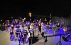 Tafalla reabre el centro cultural aplicando restricciones de aforo
