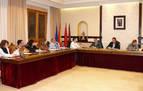 Cintruénigo aprueba un presupuesto para 2020 de 7,3 millones de euros