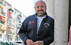 Joaquín Solano y su impulso al producto local