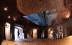 Las salas de exposiciones de la Ciudadela amplían su horario este verano