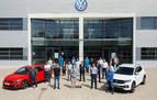 Dirección y la mayoría sindical firman el IX Convenio Colectivo de VW Navarra