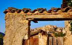 Matarraña, 'la Toscana española': Cinco lugares para disfrutar de una escapada