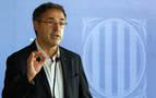 Las cárceles catalanas proponen el tercer grado para los nueve presos del 1-O