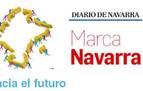 Boletín Marca Navarra: ¿Y ahora qué?