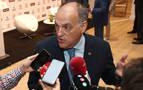 Deportivo y Numancia solicitan al CSD la apertura de un expediente disciplinario a Tebas