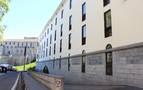 Educación culmina la adjudicación de las listas docentes en Navarra