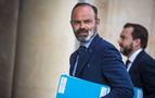 Dimite el Gobierno francés en bloque para facilitar una renovación