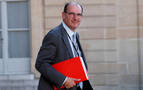 Macron nombra primer ministro a Jean Castex, responsable de la desescalada