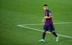 Leo Messi, Pichichi de la Liga 2019/2020 en España