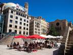 La juez deniega el confinamiento domiciliario en varios municipios de Lleida