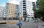 La Bolsa de Alquiler tiene viviendas de 33 localidades de la Comunidad foral