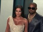 El rapero Kanye West anuncia su candidatura a la presidencia de EE UU