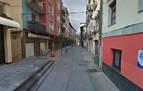 El Gobierno vasco investiga un posible brote en una zona de bares de Ordizia