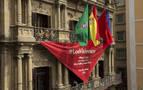 Los 'No Sanfermines' alcanzaron una audiencia mundial de 1.396 millones
