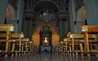 Todo lo que tienes que saber sobre la capilla de San Fermín