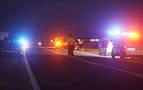Fallecen tres mujeres en un pueblo de Salamanca, atropelladas por un turismo