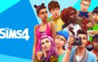 El videojuego The Sims tendrá un 'reality show'con 100.000 dólares de premio
