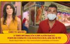Sofía Suescun y Kiko Jiménez sufren un robo en su casa: