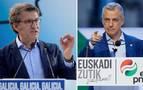 El primer test electoral de la pandemia evalúa el papel de Sánchez y Casado ante la crisis