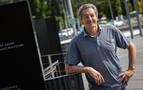 """Pablo Bretos: """"La primera legislatura ha resultado enriquecedora y me ha llevado a seguir"""""""