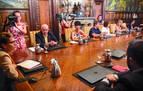 El Gobierno de Navarra sigue sin aclarar cómo regulará el euskera como mérito