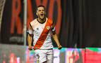 Juan Villar volverá a Osasuna