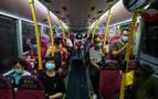 Hong Kong da la voz de alarma ante una tercera oleada de coronavirus