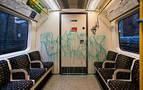 Se subasta una obra de Banksy con fines benéficos por 2,5 millones