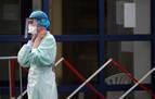 Francia obligará a llevar mascarilla en lugares cerrados la semana próxima