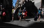 21 preguntas y respuestas sobre el uso de la mascarilla en Navarra