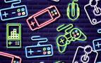 Los siete videojuegos más vendidos