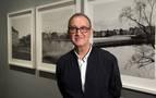 El Gobierno concede el Premio Príncipe de Viana al fotógrafo Carlos Cánovas