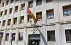 Detenido un octogenario en Murcia por abusar de ocho cuidadoras