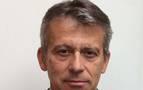 Ignacio Salazar asume su cargo como CEO de Geoalcali